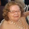 Thereza Perez Tonini | Monitor COVID19 - A Tribuna