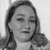 Adriana Silva | Monitor COVID19 - A Tribuna