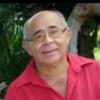 Lourival Mendes Lima | Monitor COVID19 - A Tribuna