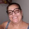 Laura Campos Saúda Barcelos | Monitor COVID19 - A Tribuna