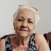 Elisete Figuerêdo | Monitor COVID19 - A Tribuna
