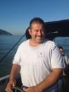 Marcos Vitor dos Santos | Monitor COVID19 - A Tribuna