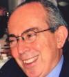 Sérgio Paulo Almeida Bueno de Camargo | Monitor COVID19 - A Tribuna