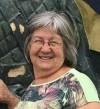 Maria Madalena da Silva | Monitor COVID19 - A Tribuna