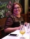 Maria Aparecida Cobel de Souza   Monitor COVID19 - A Tribuna