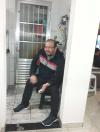 Marcos Antônio da Silva   Monitor COVID19 - A Tribuna