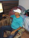 Odil Antônio da Silva   Monitor COVID19 - A Tribuna