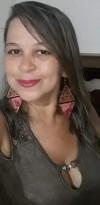Maria Tania dos Santos   Monitor COVID19 - A Tribuna