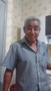 Waldemar Ramos Ferreira   Monitor COVID19 - A Tribuna