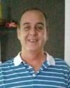 Renato dos Santos   Monitor COVID19 - A Tribuna
