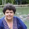 Lilia Angela Custodio | Monitor COVID19 - A Tribuna