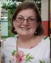 Ana Lucia Martines Bueno | Monitor COVID19 - A Tribuna