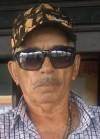 Manoel da Paixão Santos | Monitor COVID19 - A Tribuna