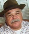 Luiz Rocha da Silva | Monitor COVID19 - A Tribuna