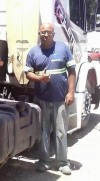 Júlio Cesar dos Santos | Monitor COVID19 - A Tribuna