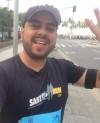 Gilson Santana Ferreira | Monitor COVID19 - A Tribuna