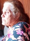 Hilda Luiza de Oliveira florindo | Monitor COVID19 - A Tribuna