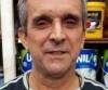 Pedro Luiz Francisco | Monitor COVID19 - A Tribuna